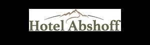 Hotel Abshoff